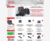 toshibamarket.com.tr